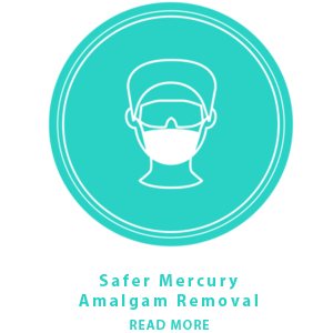 Safer Mercury