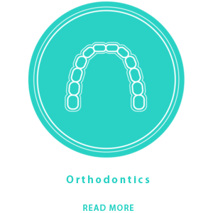 Orthodontics